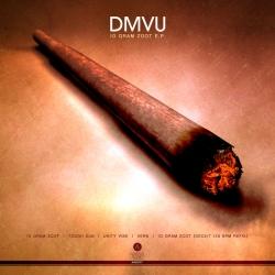 DMVU_-_10_Gram_Zoot_-_Abyssal_Audio